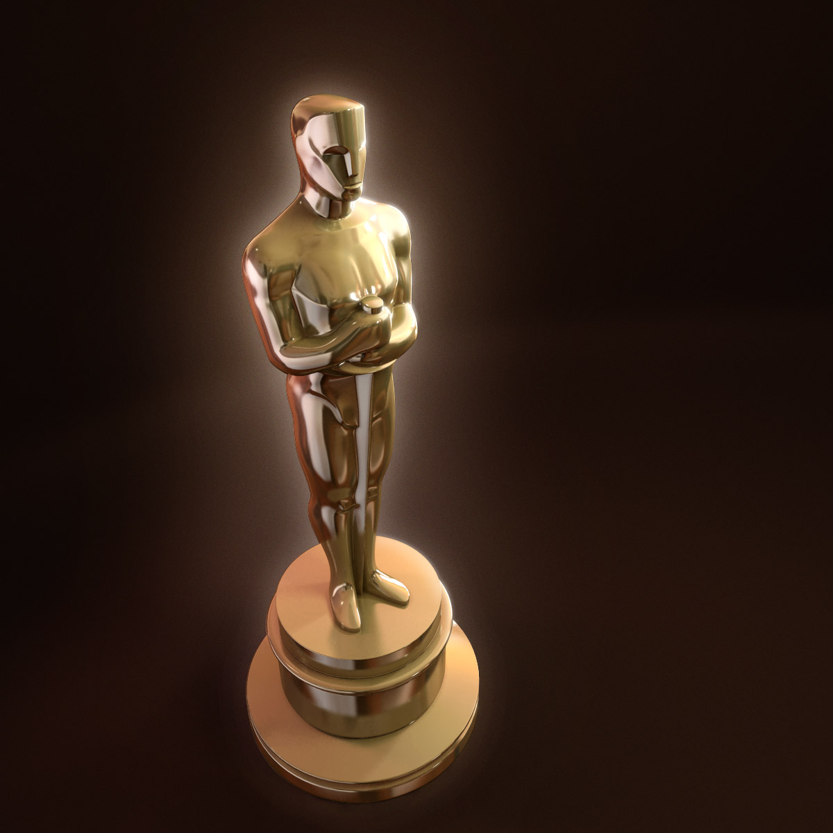 Americana: Academy Awards | Great American Things Academyawards