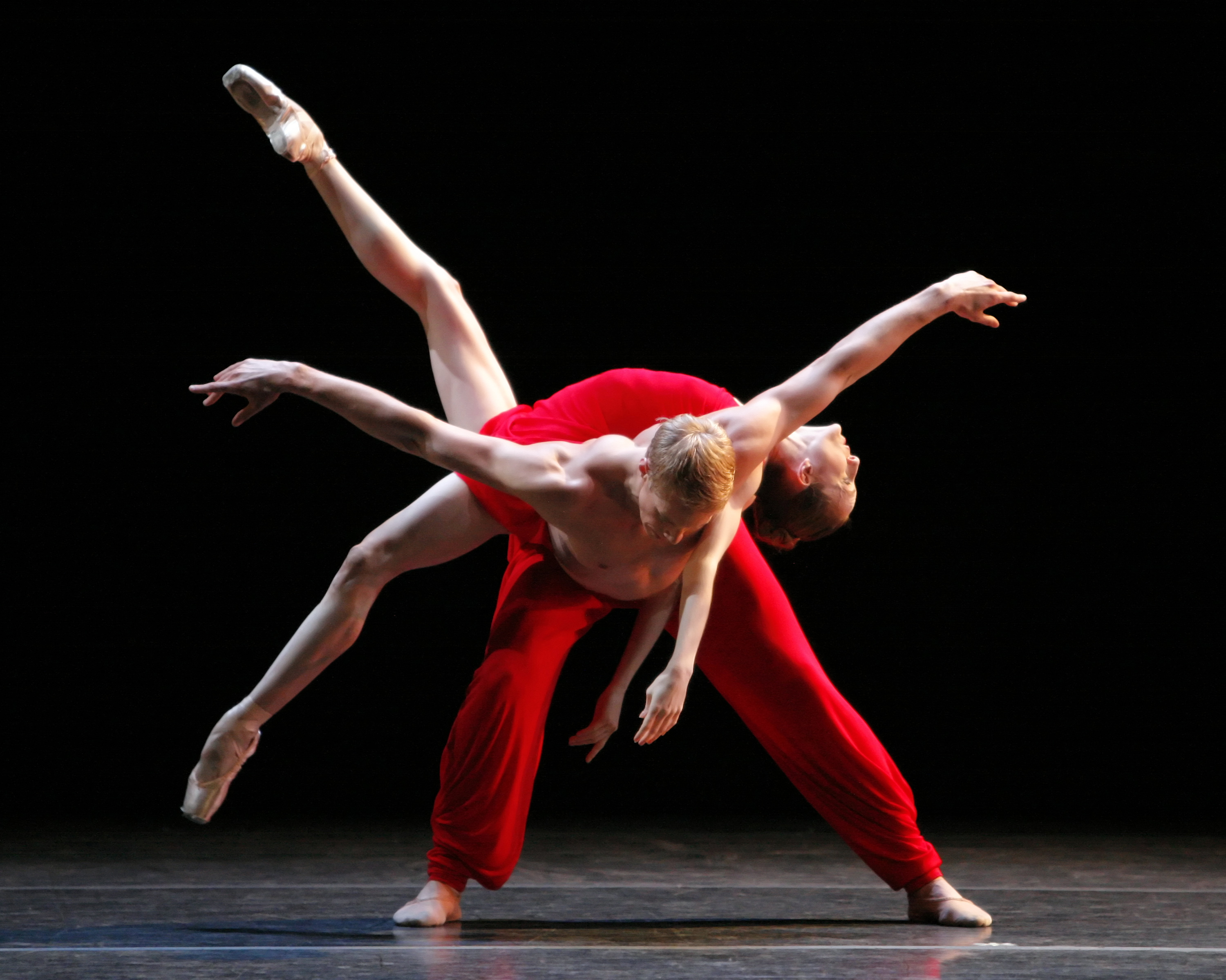 new york city ballet reclaims lincoln center to start the season top 10 best places to