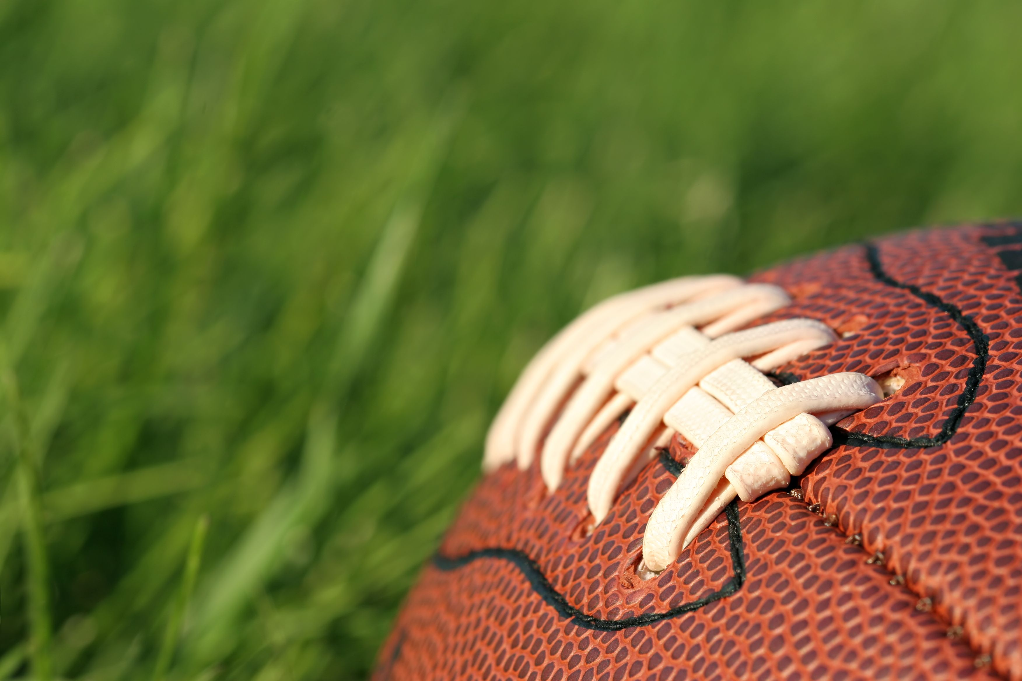 pics photos cool american football field backgrounds