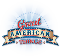 Great American Things
