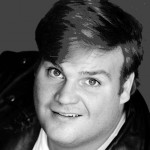 Saturday Night Live's Chris Farley