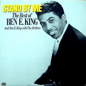 """Stand By Me,"" www.greatamericanthings.net"