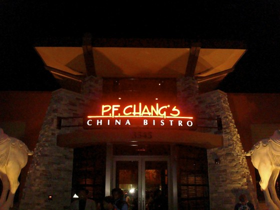 P.F. Chang's, www.greatamericanthings.net