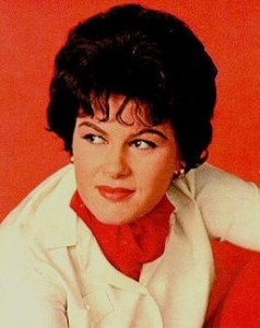 Patsy Cline, www.greatamericanthings.net