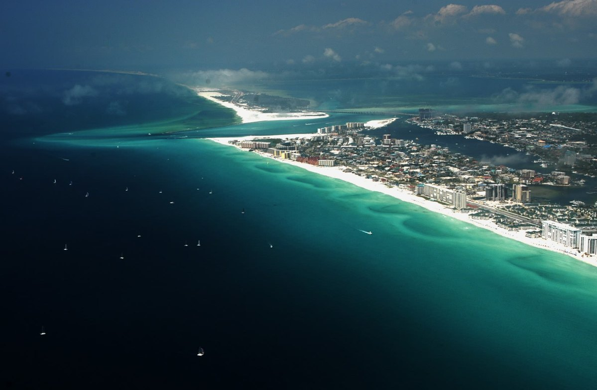singer island florida map with Destin Florida on Hot In Cold Hot Wallpapers Of Kate further Img Ba central Bank Newport Mn besides Torch Lake Mi weebly in addition Marriott Ocean Pointe together with Royalty Free Stock Photos Lake Worth Inlet Palm Beach County Florida Image20998348.