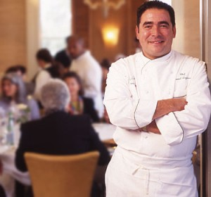 Chef Emeril Lagasse, www.greatamericanthings.net