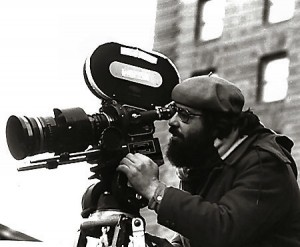 Francis Ford Coppola, www.greatamericanthings.net