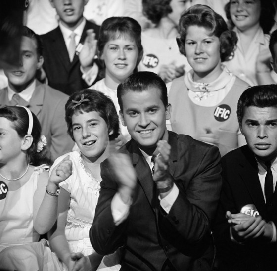 Dick Clark, www.greatamericanthings.net