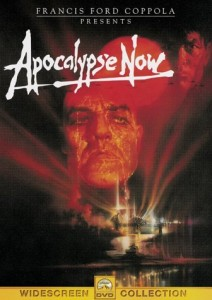 Apocalypse Now, www.greatamericanthings.net