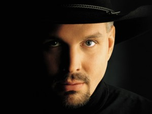 Garth Brooks, www.greatamericanthings.net