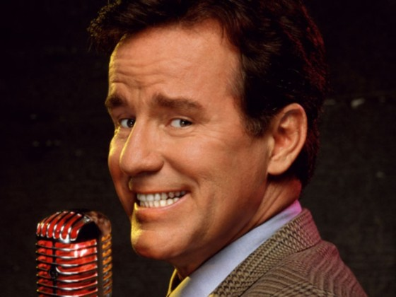 Phil Hartman, www.greatamericanthings.net