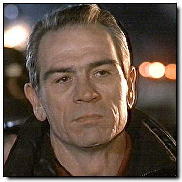 Tommy Lee Jones, www.greatamericanthings.net | Great ...