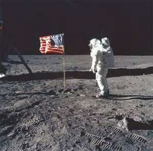 Neil Armstrong, greatamericanthings.net