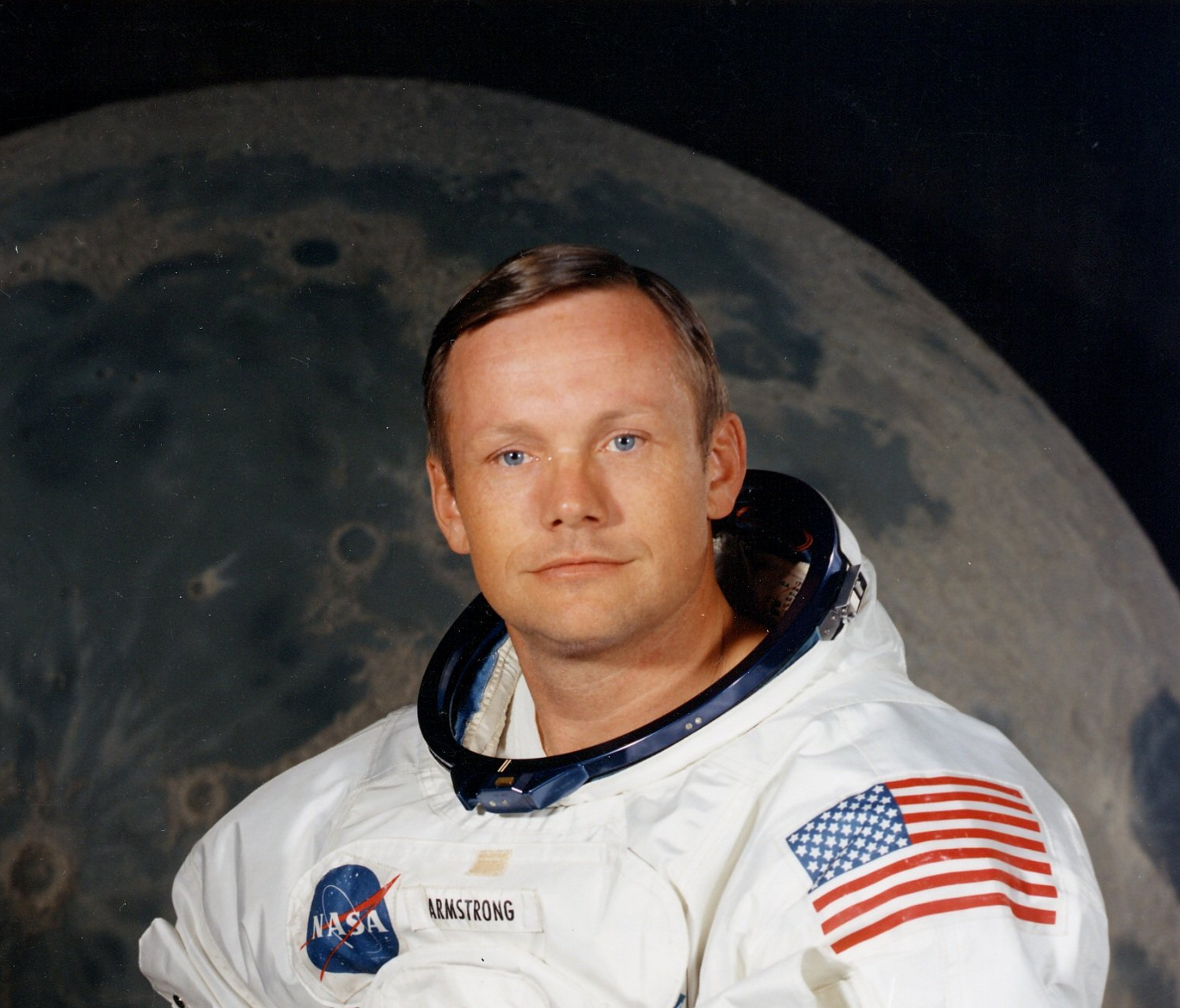 neil armstrong born cincinnati ohio - photo #3