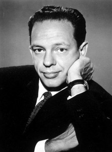 Don Knotts, greatamericanthings.net