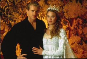 Princess Bride, www.greatamericanthings.net