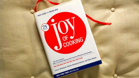 Joy of Cooking, www.greatamericanthings.net