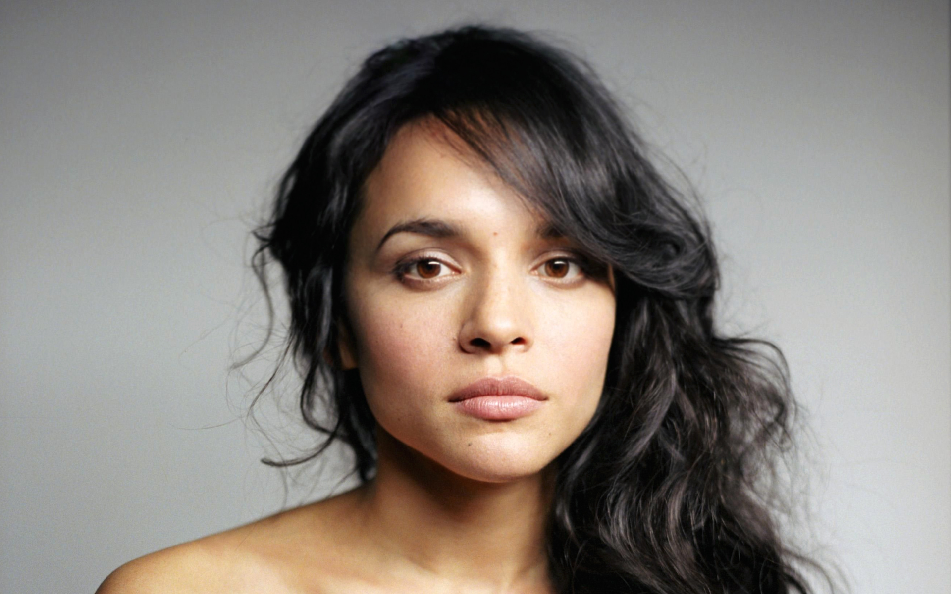 Come Away with Me, by Norah Jones | Great American Things