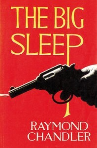 The Big Sleep, www.greatamericanthings.net