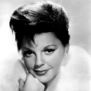 Judy Garland, www.greatamericanthings.net