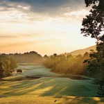 Robert Trent Jones Golf Trail, www.greatamericanthings.net