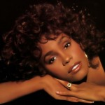 Whitney Houston, www.greatamericanthings.net