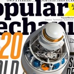 Popular Mechanics, www.greatamericanthings.net