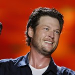 Blake Shelton, www.greatamericanthings.net