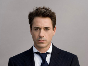 Robert Downey, Jr., www.greatamericanthings.net