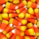 Holiday: Candy Corn