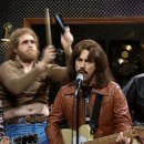 """More Cowbell"" SNL Sketch"