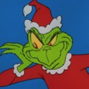 """You're a Mean One, Mr. Grinch"""