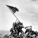 History: Raising the Flag on Iwo Jima