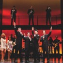 Theater: Jersey Boys