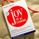 """Joy of Cooking"""