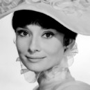 My Fair Lady, Play and Film