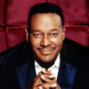 Dance with My Father, by Luther Vandross