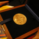 The Newberry Medal for Children's Literature