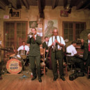 Music: Preservation Hall Jazz Band