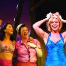 South Pacific, Musical