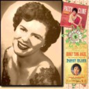 Album: Patsy Cline – The Definitive Collection