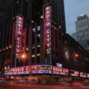 Americana: Radio City Music Hall