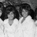 """Will You Love Me Tomorrow,"" The Shirelles"