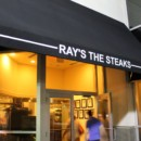 Top 10 Steakhouses in America's Steak Loving Cities