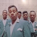 """My Girl,"" The Temptations"