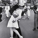 History: VJ Day in Times Square