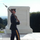 History: Tomb of the Unknown Soldier