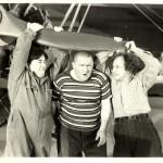 Three Stooges, www.greatamericanthings.net