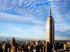 Empire State Building, www.greatamericanthings.net