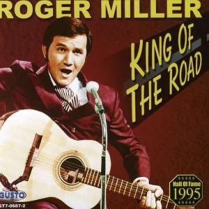 King of the Road, www.greatamericanthings.net